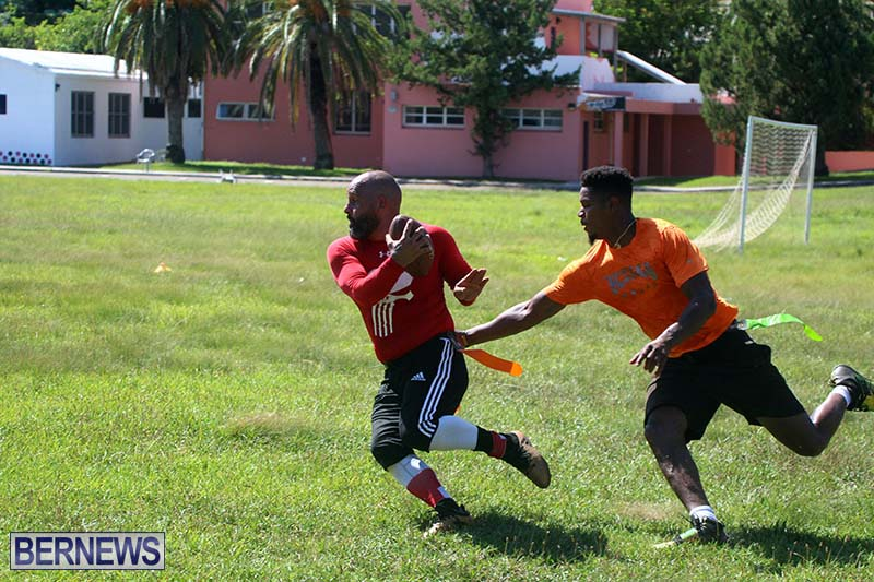 Bermuda-Flag-Football-Summer-League-June-28-2021-17