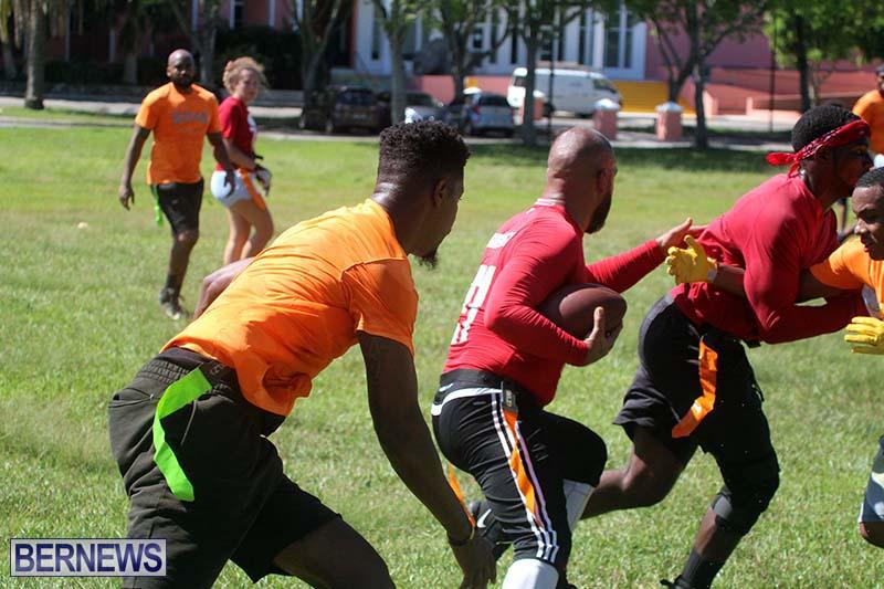 Bermuda-Flag-Football-Summer-League-June-28-2021-18