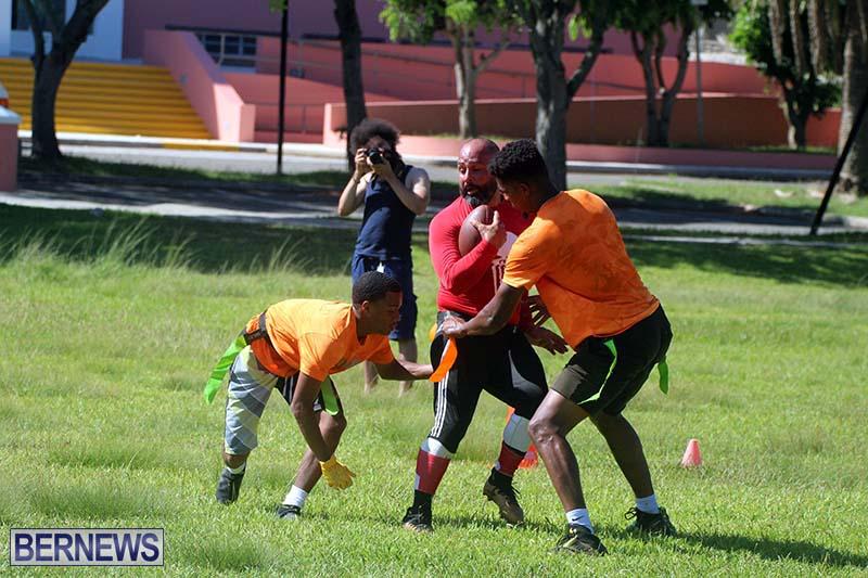 Bermuda-Flag-Football-Summer-League-June-28-2021-2
