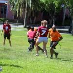 Bermuda Flag Football Summer League June 28 2021 3