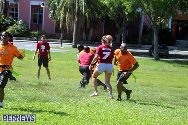 Bermuda-Flag-Football-Summer-League-June-28-2021-3