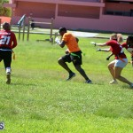 Bermuda Flag Football Summer League June 28 2021 4