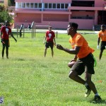Bermuda Flag Football Summer League June 28 2021 5