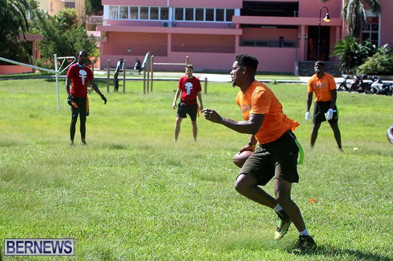 Bermuda-Flag-Football-Summer-League-June-28-2021-5