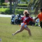 Bermuda Flag Football Summer League June 28 2021 6