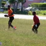 Bermuda Flag Football Summer League June 28 2021 7