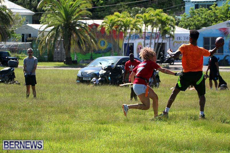 Bermuda-Flag-Football-Summer-League-June-28-2021-8