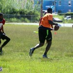 Bermuda Flag Football Summer League June 28 2021 9