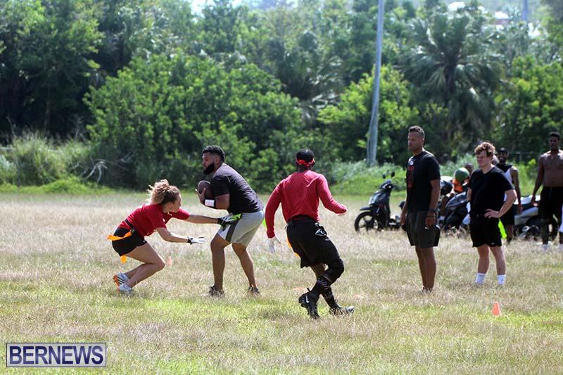 Bermuda-Flag-Football-Summer-Season-June-13-2021-10