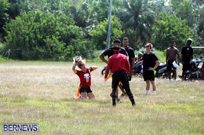 Bermuda-Flag-Football-Summer-Season-June-13-2021-11
