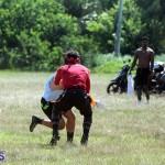 Bermuda Flag Football Summer Season June 13 2021 12