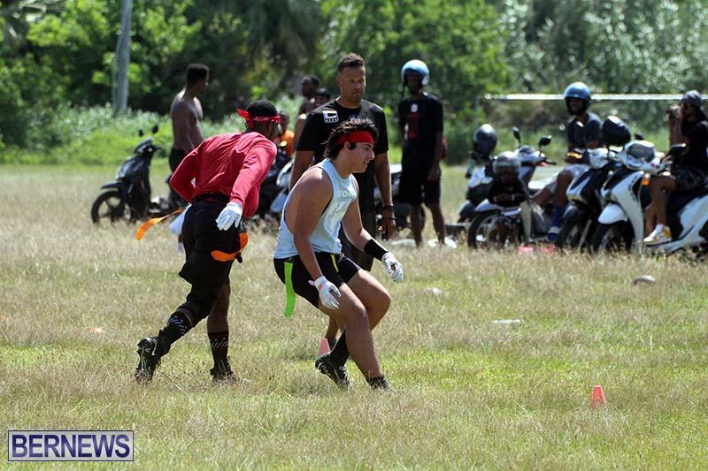 Bermuda-Flag-Football-Summer-Season-June-13-2021-13