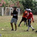 Bermuda Flag Football Summer Season June 13 2021 15