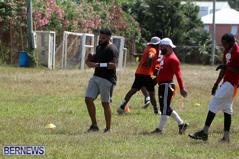 Bermuda-Flag-Football-Summer-Season-June-13-2021-15