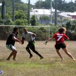 Bermuda Flag Football Summer Season June 13 2021 16