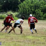 Bermuda Flag Football Summer Season June 13 2021 18
