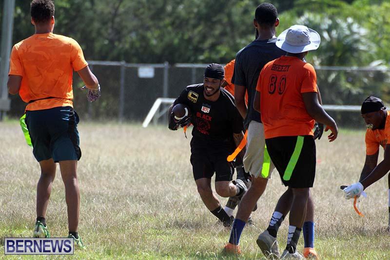 Bermuda-Flag-Football-Summer-Season-June-13-2021-2