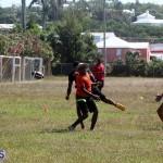 Bermuda Flag Football Summer Season June 13 2021 3