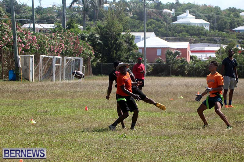 Bermuda-Flag-Football-Summer-Season-June-13-2021-3