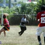 Bermuda Flag Football Summer Season June 13 2021 7