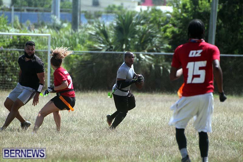 Bermuda-Flag-Football-Summer-Season-June-13-2021-7