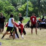Bermuda Flag Football Summer Season June 13 2021 8
