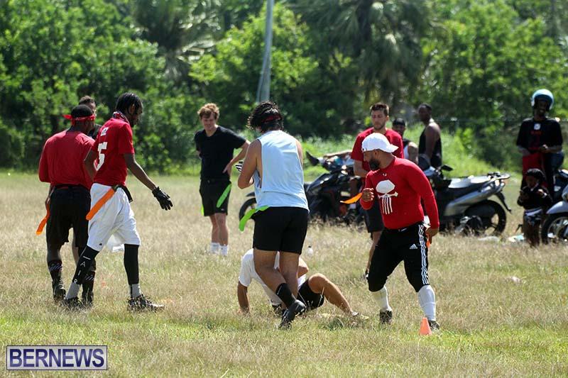 Bermuda-Flag-Football-Summer-Season-June-13-2021-9