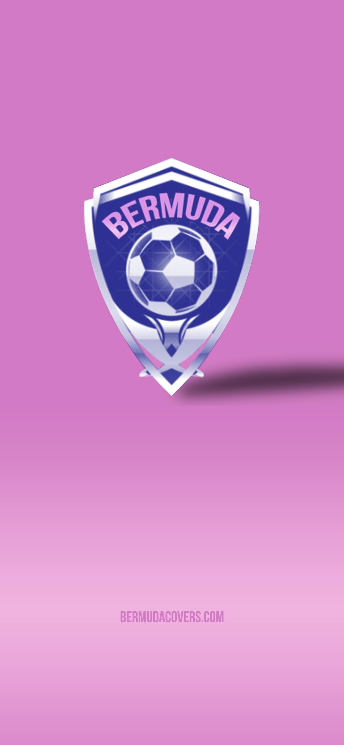 Bermuda-Football-Bernews-Mobile-phone-wallpaper-lock-screen-design-image-photo-E4jyLEUa-1