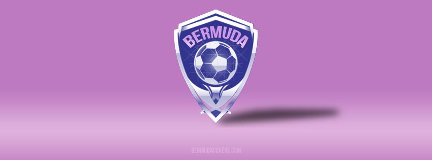 Bermuda-Football-Facebook-Timeline-Cover-Graphic-5DnC9hBu-E4jyLEUa-1