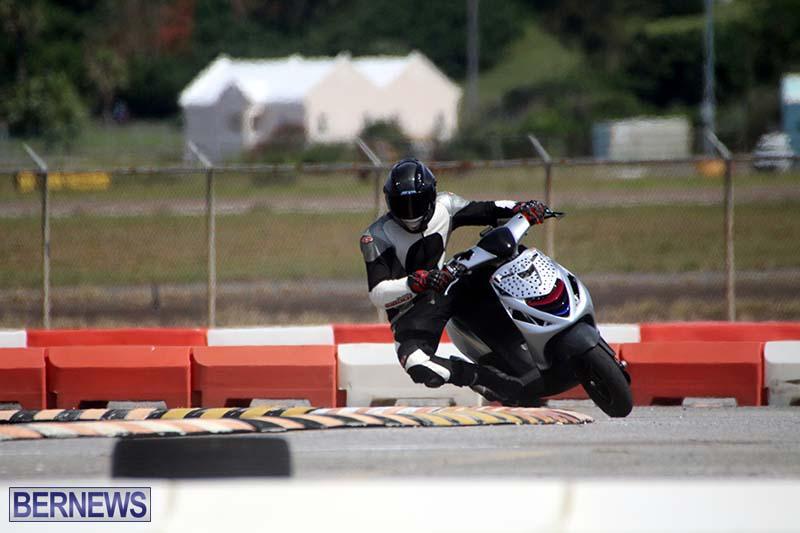 Bermuda Motorcycle Racing Association Racing June 7 2021 12