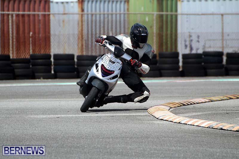Bermuda Motorcycle Racing Association Racing June 7 2021 17
