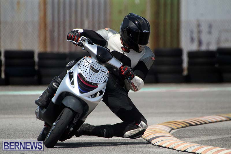 Bermuda Motorcycle Racing Association Racing June 7 2021 19