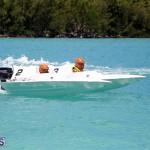 Bermuda Power Boat Racing June 28 2021 1