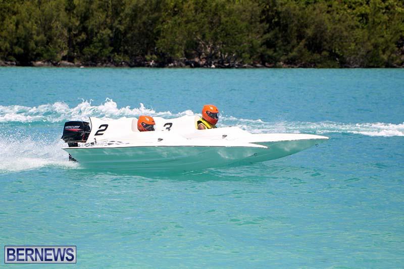 Bermuda-Power-Boat-Racing-June-28-2021-1
