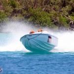 Bermuda Power Boat Racing June 28 2021 10