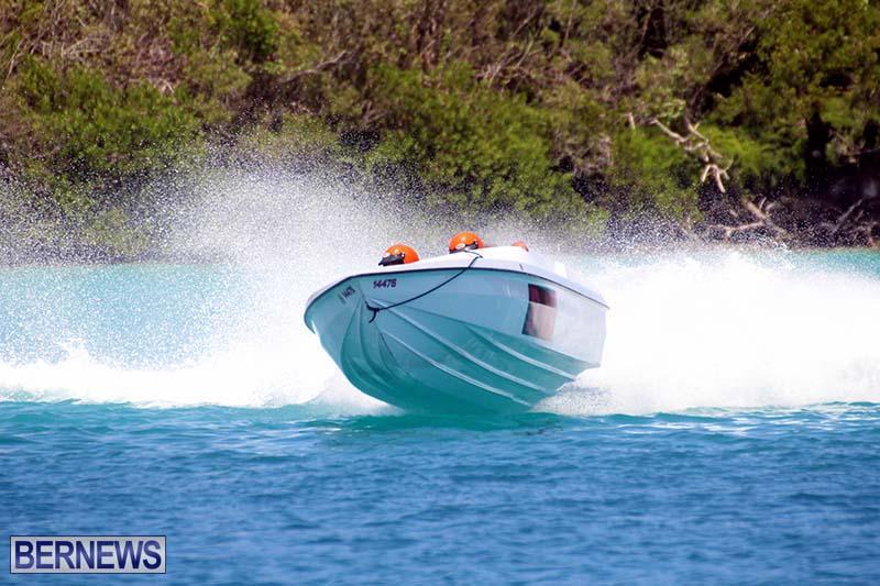Bermuda-Power-Boat-Racing-June-28-2021-10