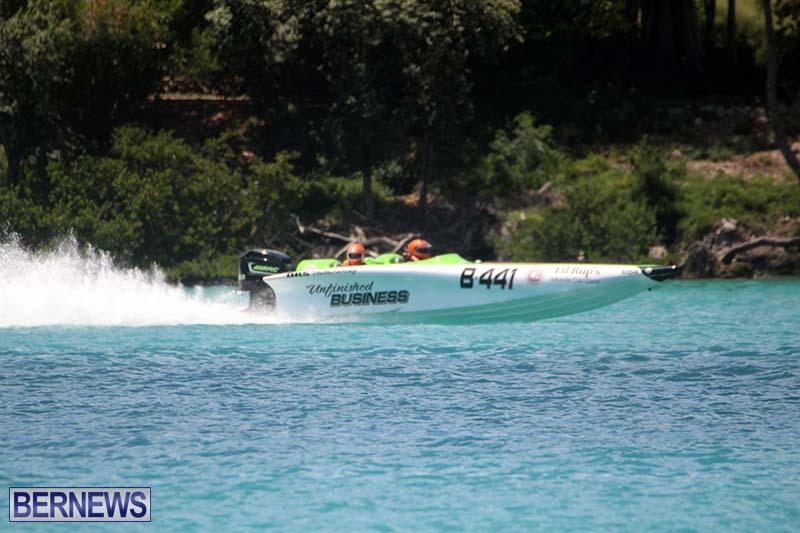 Bermuda-Power-Boat-Racing-June-28-2021-11