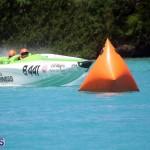 Bermuda Power Boat Racing June 28 2021 12