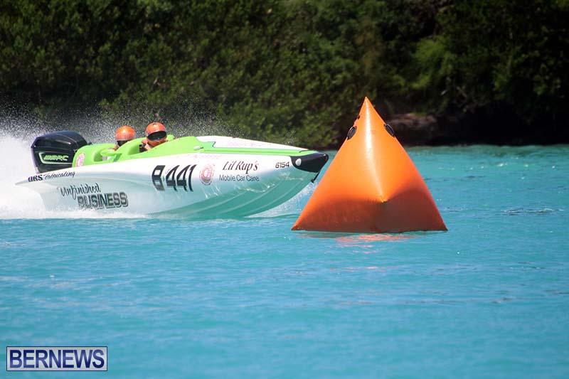 Bermuda-Power-Boat-Racing-June-28-2021-12