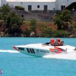 Bermuda Power Boat Racing June 28 2021 13