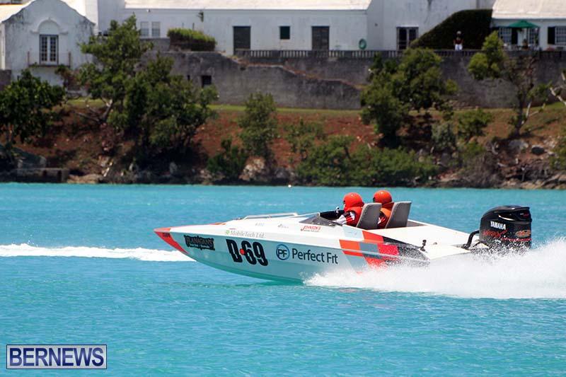 Bermuda-Power-Boat-Racing-June-28-2021-13