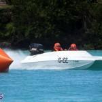 Bermuda Power Boat Racing June 28 2021 14