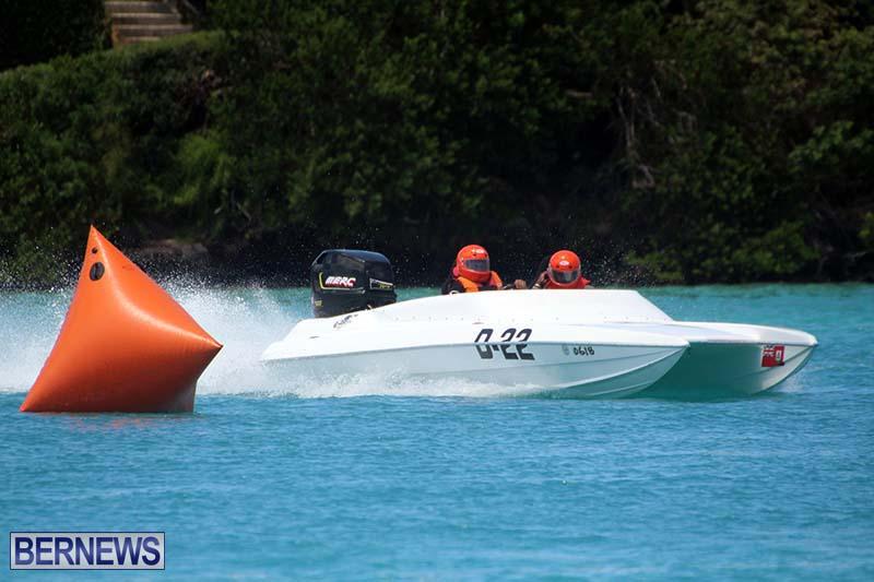 Bermuda-Power-Boat-Racing-June-28-2021-14
