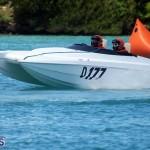 Bermuda Power Boat Racing June 28 2021 15