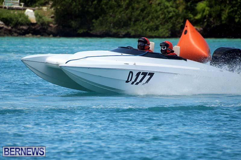 Bermuda-Power-Boat-Racing-June-28-2021-15