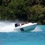 Bermuda Power Boat Racing June 28 2021 16
