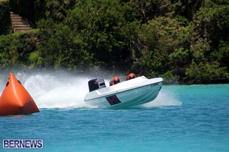 Bermuda-Power-Boat-Racing-June-28-2021-16