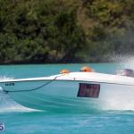 Bermuda Power Boat Racing June 28 2021 17