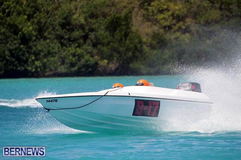 Bermuda-Power-Boat-Racing-June-28-2021-17