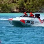 Bermuda Power Boat Racing June 28 2021 18
